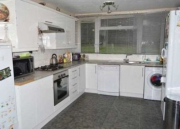 Thumbnail 2 bedroom flat to rent in Woodchurch Court, Blacksmiths Lane, Orpington