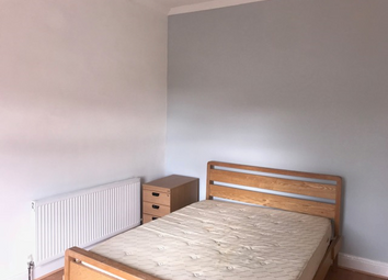 Thumbnail Room to rent in Harnall Lane Industrial Estate, Harnall Lane East, Coventry