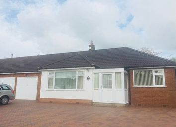 Thumbnail 2 bed property to rent in Harvey Drive, Sutton Coldfield