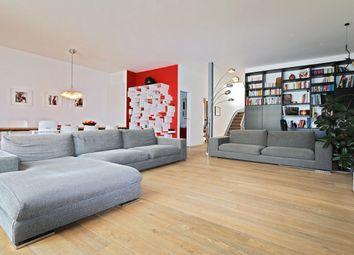 Thumbnail 4 bed duplex for sale in Rue De La Cuve, Belgium