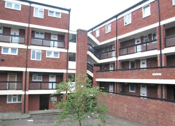 Thumbnail 4 bedroom flat to rent in Cheadle House Copenhagen Place, London
