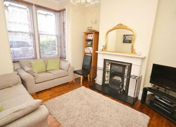 Thumbnail 5 bed terraced house for sale in Vincent Road, London