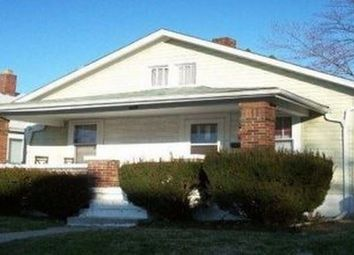 Thumbnail 3 bed villa for sale in Dayton, Indiana, United States