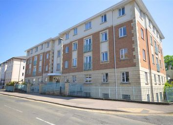 Thumbnail 2 bed flat to rent in Sheldons Court, Cheltenham, Gloucestershire