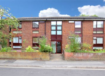Thumbnail 2 bed flat for sale in High Street, Abbots Langley