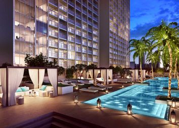 Thumbnail 4 bed apartment for sale in The Sterling, Downtown Dubai, Burj Khalifa District, Dubai