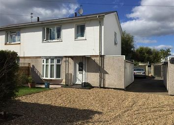 3 bed property to rent in Taylor Road, Aylesbury HP21