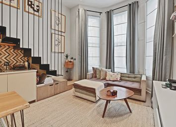 2 bed maisonette for sale in Nevern Place, South Kensington SW5