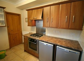 Thumbnail 3 bed terraced house to rent in Wimpole Road, West Drayton