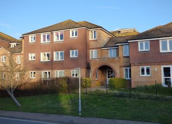 Thumbnail 2 bed flat for sale in Worthing Road, East Preston, Littlehampton