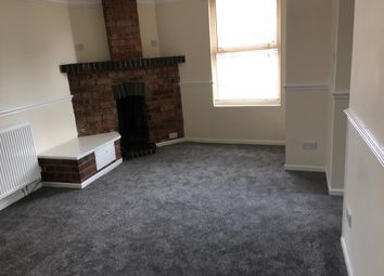 Thumbnail 3 bedroom maisonette to rent in Avonvale Road, Bristol