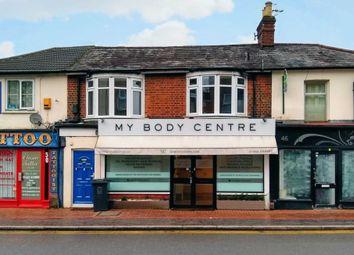 1 bed flat for sale in London Road, Hemel Hempstead HP3