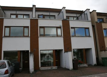 Thumbnail 3 bed terraced house for sale in 27 The Avenue, Ardpatrick, Ladyswell, Blackpool, Cork, Blackpool, Cork