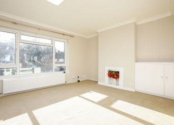 2 bed maisonette for sale in Lower Barn Road, Riddlesdown / Purley CR8