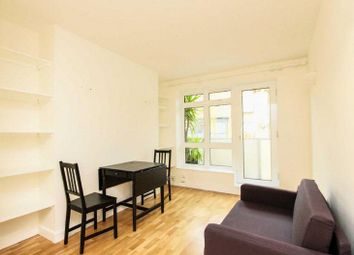 Thumbnail 1 bed property to rent in Millman Court, 27-39 Millman Street, London