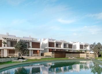 Thumbnail 5 bed villa for sale in Cabopino, Marbella, Málaga, Andalusia, Spain