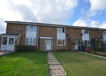 2 bed terraced house for sale in Chiltern Way, Duston, Northampton NN5