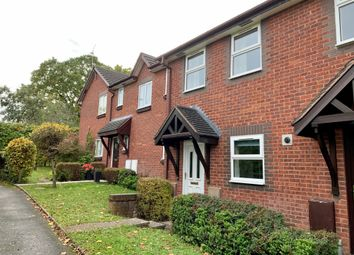 Thumbnail Terraced house for sale in Quisters, Lyppard Hanford, Worcester