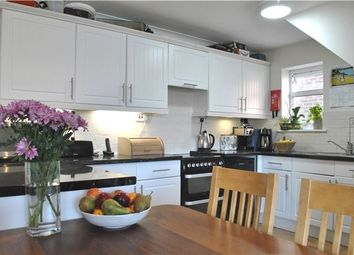 Thumbnail 5 bed detached house for sale in Rochester Way, Crowborough