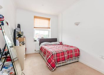 Thumbnail 2 bed flat for sale in Trinity Gardens, Brixton