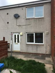 Thumbnail 2 bedroom flat to rent in Simonside Crescent, Hadston