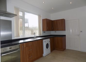 Thumbnail 1 bedroom flat to rent in Greenbank Road, Darlington