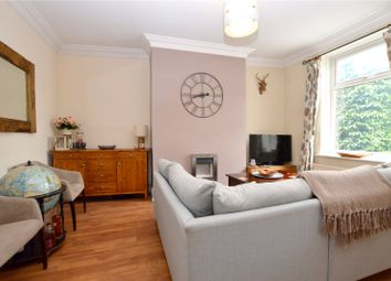 Thumbnail 2 bed terraced house for sale in Granville Street, Stanningley, Pudsey, West Yorkshire