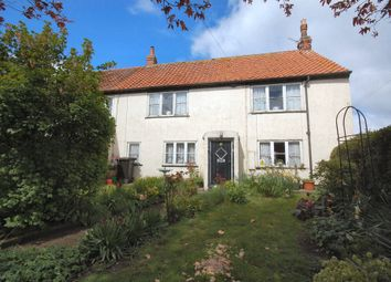 Thumbnail 3 bed cottage for sale in High Street, Lythe