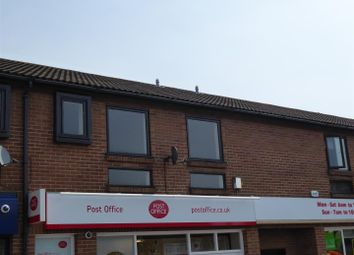 Thumbnail 2 bed flat to rent in Drayton Avenue, Stratford-Upon-Avon