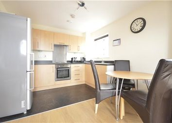 Thumbnail 2 bed flat to rent in Nursery View House, 38 Schoolgate Drive, Morden, Surrey