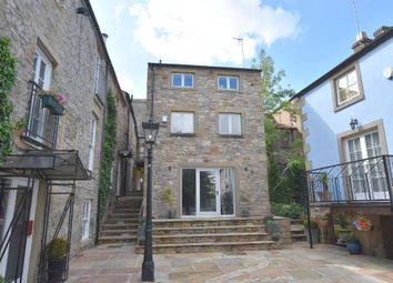 Thumbnail 3 bed detached house for sale in Saddlers Mews, Clitheroe