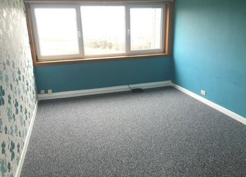 Thumbnail 2 bedroom flat to rent in Greenburn Terrace, Bucksburn, Aberdeen