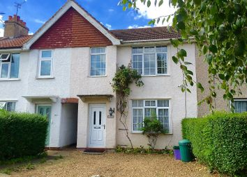 Thumbnail 3 bed property for sale in Whatley Avenue, Raynes Park, Raynes Park