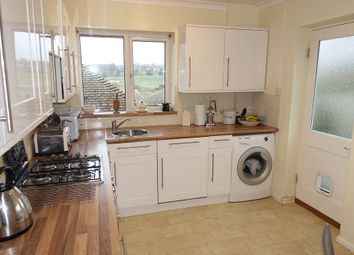 Thumbnail 3 bed detached bungalow for sale in Park View, Hastings