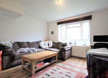 Thumbnail 2 bed flat to rent in Collins Road, Highbury, London
