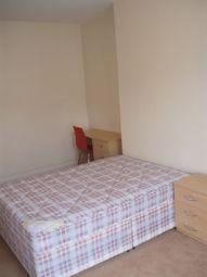 Thumbnail 4 bed duplex to rent in Mowbray Street, Heaton