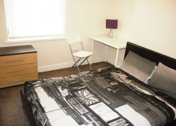 Thumbnail 2 bedroom shared accommodation to rent in Bromford Lane, Birmingham