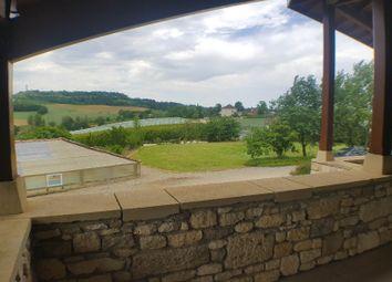 Thumbnail 5 bed property for sale in Midi-Pyrénées, Tarn-Et-Garonne, Caussade