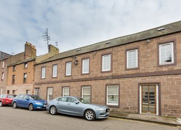 Thumbnail 3 bed maisonette for sale in Baltic Street, Montrose