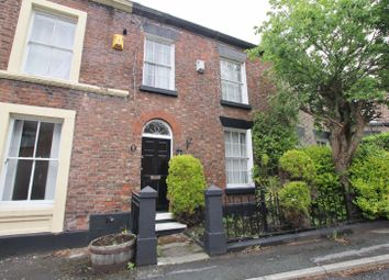 3 bed terraced house for sale in Woolton Street, Woolton, Liverpool L25