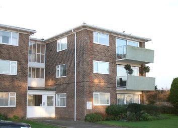 2 bed flat to rent in The Martlets, Rustington, Littlehampton BN16
