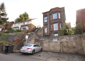 Thumbnail 1 bed duplex for sale in Hitchin Road, Luton