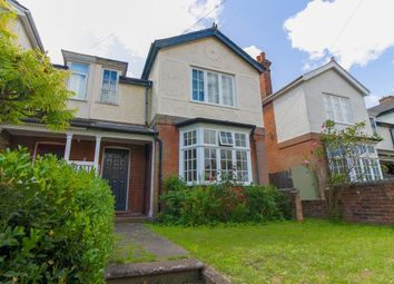 2 bed flat for sale in Maldon Road, Colchester, Essex CO3