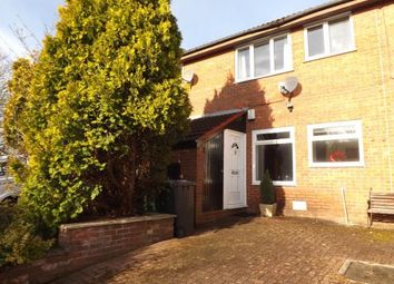 Thumbnail 1 bed flat for sale in Haighton Court, Fulwood, Preston, Lancashire