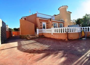 Thumbnail 2 bed villa for sale in Spain, Valencia, Alicante, Orihuela-Costa