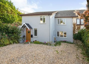 4 bed semi-detached house for sale in Littlefield Lane, Sixpenny Handley, Salisbury SP5