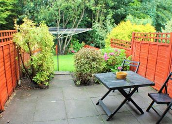 Thumbnail 1 bedroom flat to rent in Glencoul Avenue, Dalgety Bay, Dunfermline