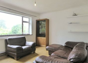 Thumbnail 2 bed flat to rent in Ealing Road, Northolt, Greater London