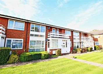 Thumbnail 3 bed maisonette to rent in Hardwick Court, Hardwick Close, Stanmore, Middlesex