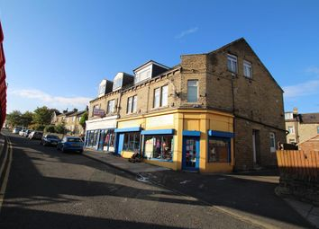 Thumbnail 5 bed property for sale in Manchester Road, Bradford